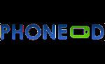 Phone-D.com
